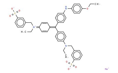 M10392 | Acid Blue 83