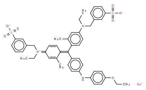 M10394 | Acid Blue 90