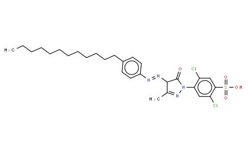 M10404   Acid Yellow 72