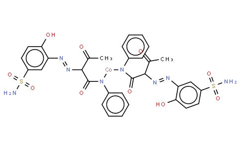 M10427 | Acid Yellow 4R