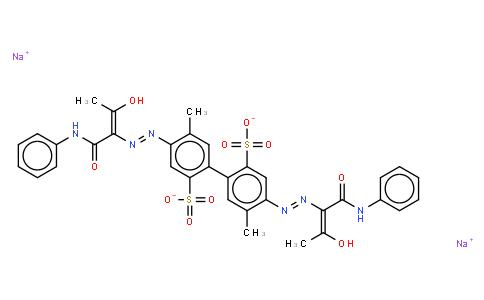M10447 | Acid Yellow 44