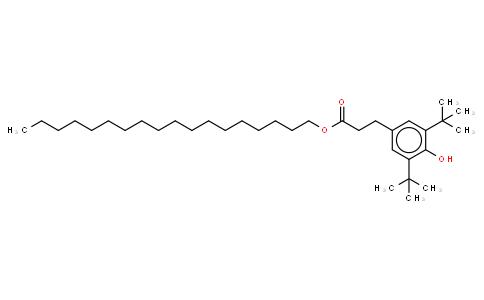M10482 | Antioxidant 1076