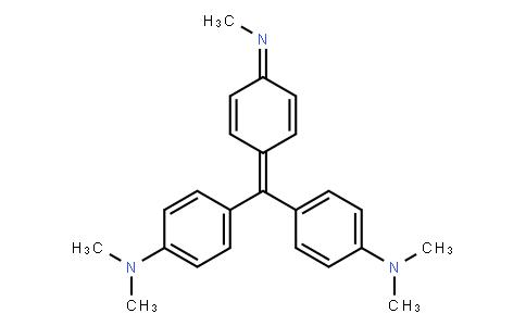 M10489 | Basic Violet 1