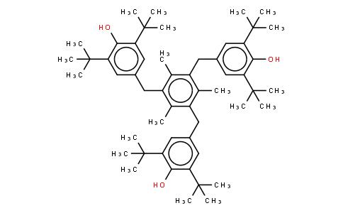 M10495 | Antioxidant 1330