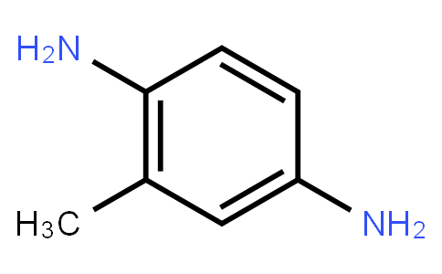 M10499 | 2,5-Diaminotoluene