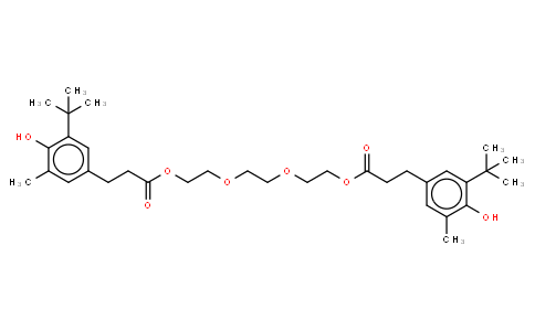M10503   Antioxidant 245