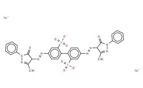 M10506 | Acid Yellow 42