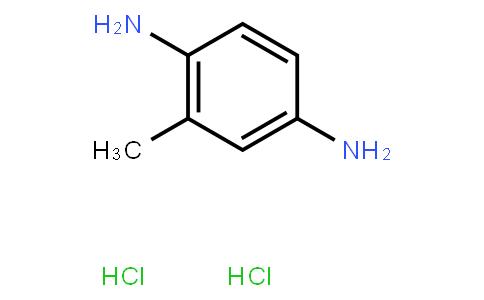 M10516   2,5-DIAMINOTOLUENE DIHYDROCHLORIDE