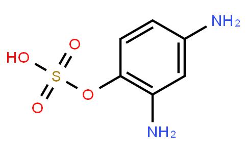 M10524 | 2,4-Diaminophenol sulfate