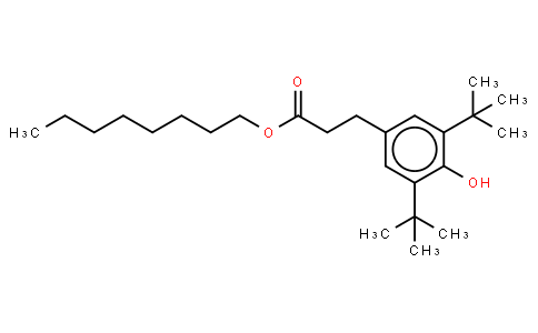 M10527 | Antioxidant 1135