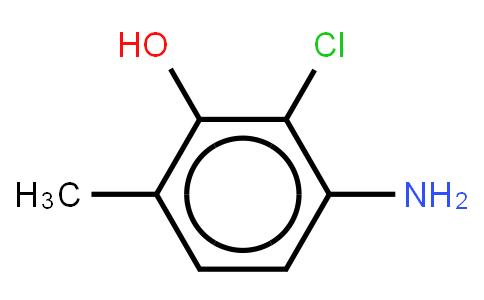 M10528 | 84540-50-1 | 3-Amino-2-chlor-6-methylphenol
