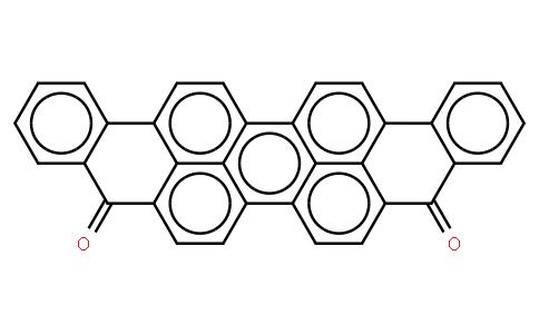 M10529 | 116-71-2 | DIBENZANTHRONE