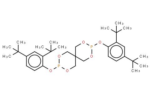 M10535 | Antioxidant 24