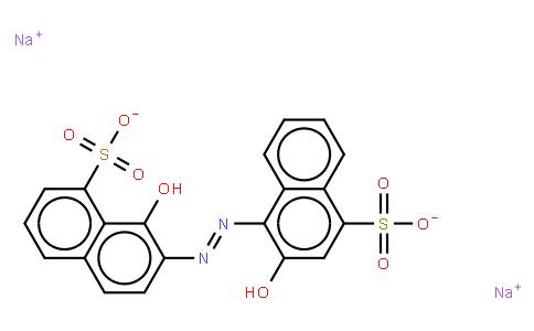 M10557 | 6370-08-7 | Acid Blue 158