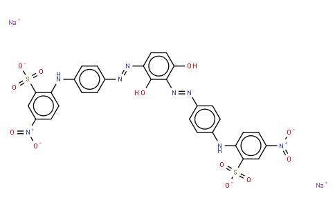 M10567 | 71799-43-4 | Acid Brown 354