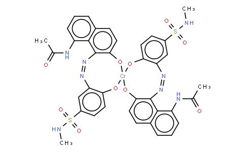 M10575 | Acid Black 60