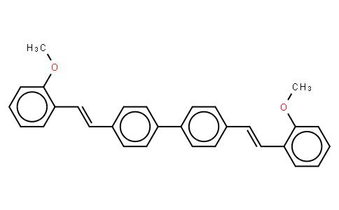 M10596 | Fluorescent brightener 378