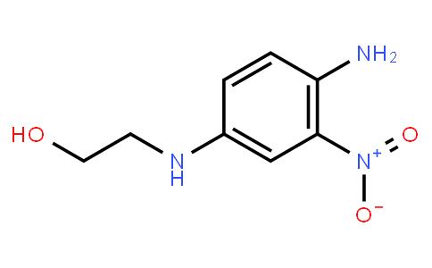 M10620 | 2-(4-Amino-3-nitroanilino)ethanol