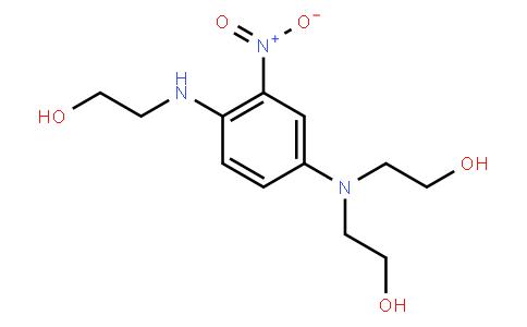 M10680   2,2'-((4-((2-Hydroxyethyl)amino)-3-nitrophenyl)imino)bisethanol