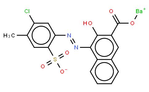 M10693 | 7585-41-3 | Pigment Red 48:1