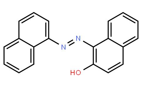 M10701 | 2653-64-7 | 1-(1-naphthylazo)-2-naphthol