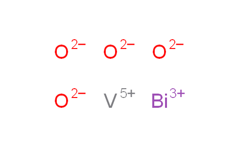 M10720 | BISMUTH VANADIUM OXIDE