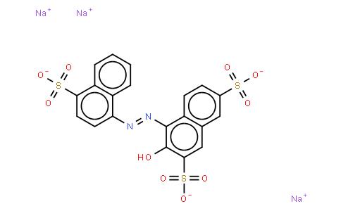 M10721 | Acid Red 27