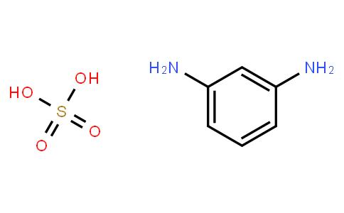 M10723 | 1,3-Phenylenediamine sulfate