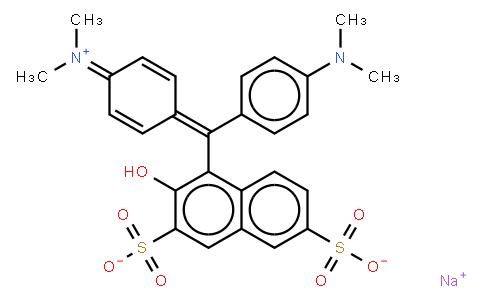M10747 | Acid Green 50