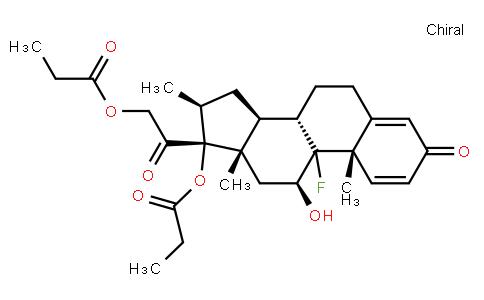 M10748 | Betamethasone 17,21-dipropionate