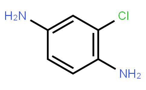 M10773 | 2-Chloro-1,4-diaminobenzene