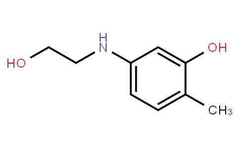 M10781 | 55302-96-0 | 5-[(2-Hydroxyethyl)amino]-o-cresol