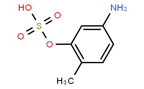 M10782 | 5-Amino-2-methylphenol sulfate