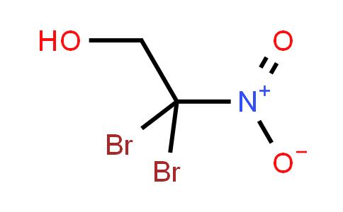 M10813 | 69094-18-4 | 2,2-Dibromo-2-nitroethanol
