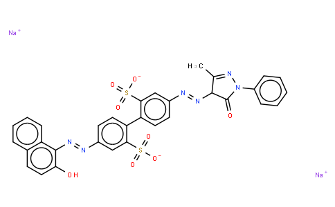 M10825   Acid Orange 56