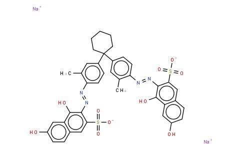 M10826 | Acid Red 154