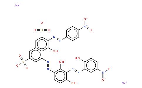 M10836 | Acid Brown 121