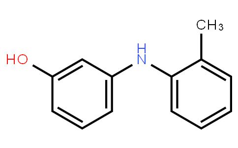 M10845   m-(o-Toluidino)phenol