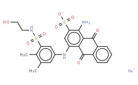 M10861 | Acid Blue 277