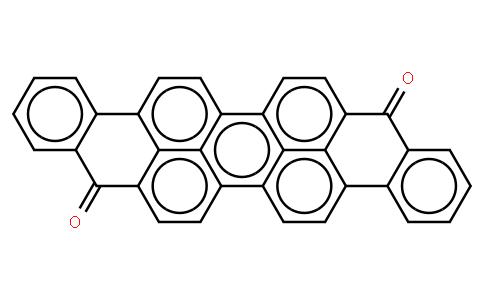 M10885 | 128-64-3 | Vat Violet 10