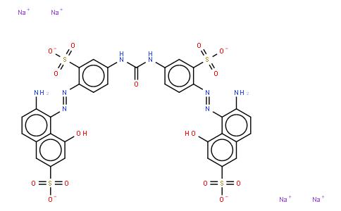 M10916 | Direct Red 75 tetrasodium salt