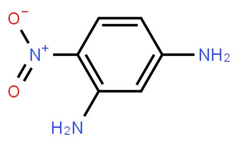 M10945 | 5131-58-8 | 4-Nitro-1,3-phenylenediamine
