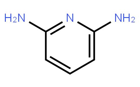 M10976 | 2,6-Diaminopyridine
