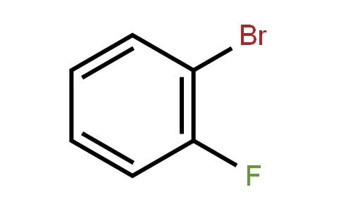 M10982 | 1072-85-1 | 2-Bromofluorobenzene