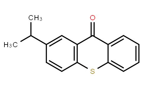 M10986 | 2-Isopropylthioxanthone