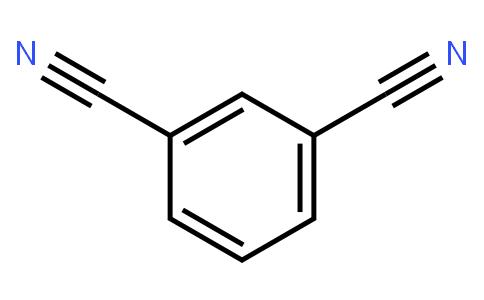 M10987 | 1,3-Dicyanobenzene