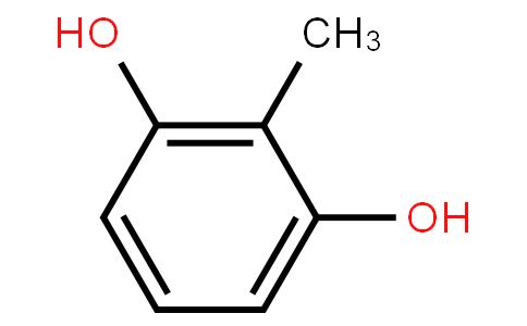 M10989 | 608-25-3 | 2-Methylresorcinol