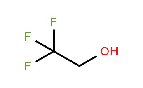 M10990 | 2,2,2-Trifluoroethanol