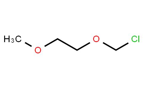 M10994 | 2-Methoxyethoxymethyl chloride