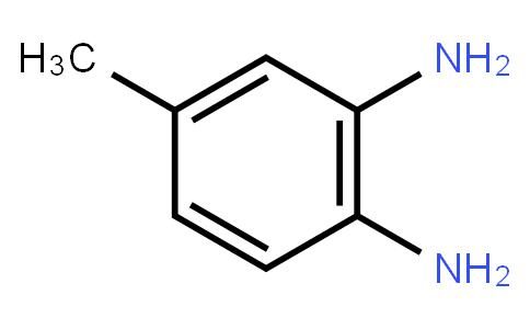 M10997 | 3,4-Diaminotoluene